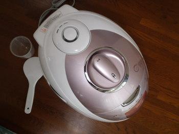 炊飯器上.jpg