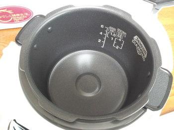 炊飯器中.jpg